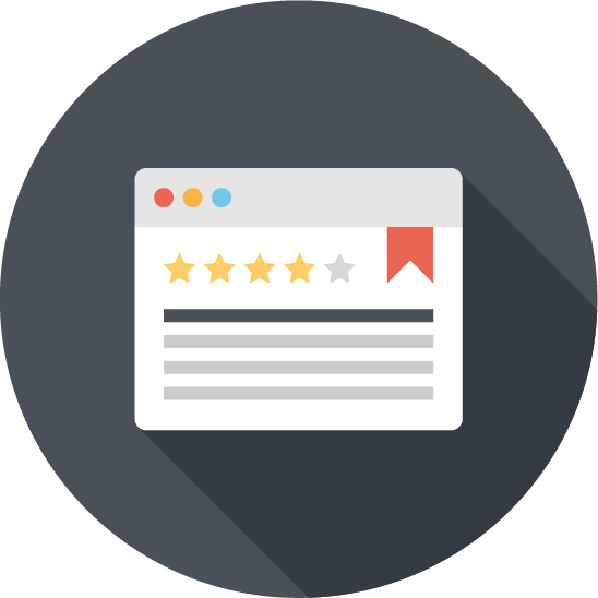 Review Collection Services