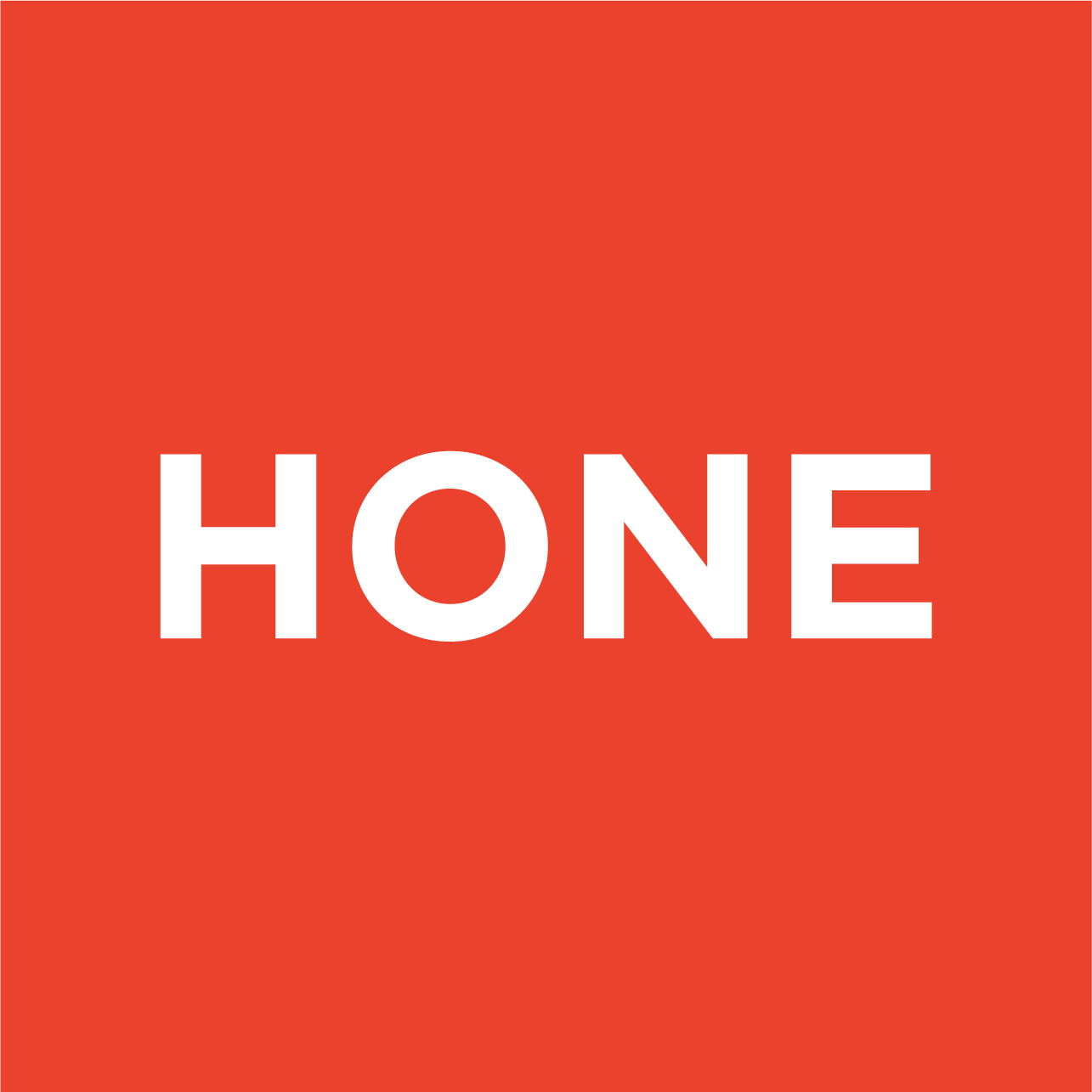 Online Marketing Company, Internet Marketing Services - HONE