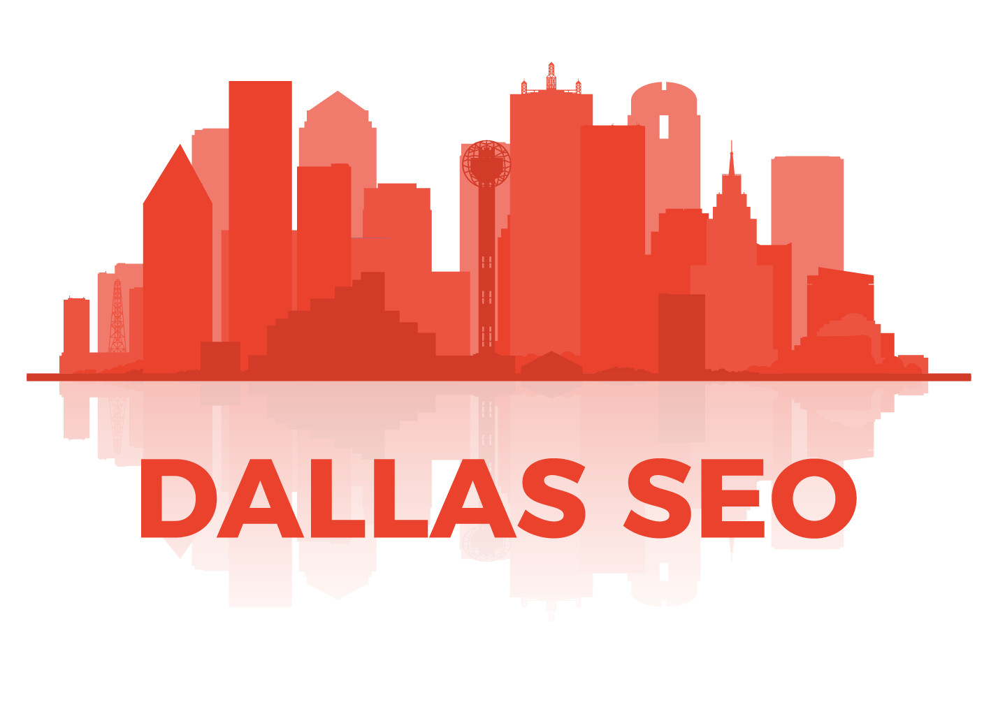 SEO company serving Dallas, TX businesses