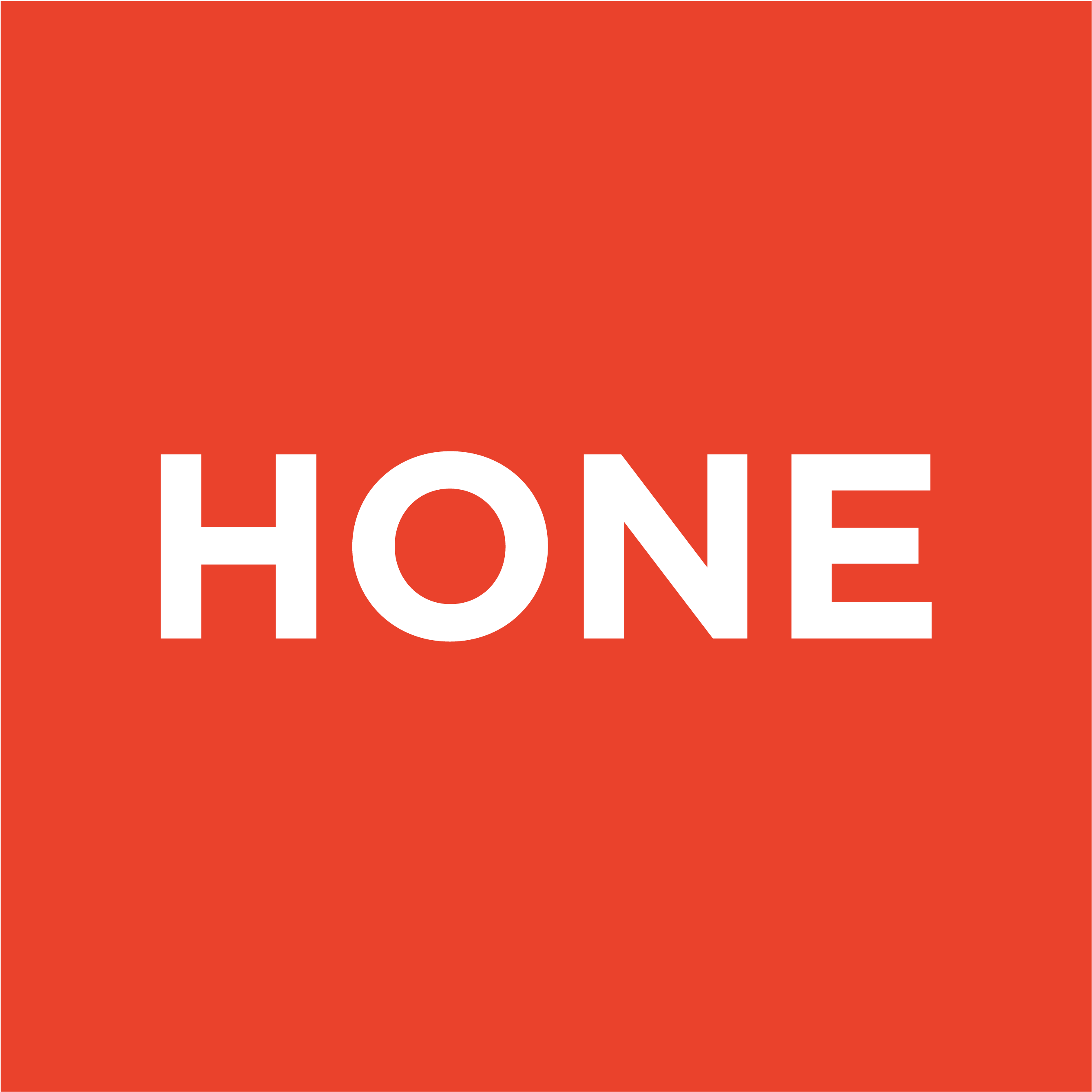 HONE Digital Marketing