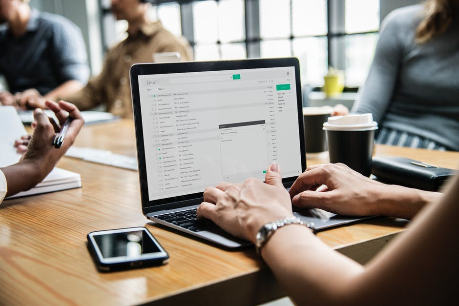 5 Smart Email Marketing Tips for People Who Hate Email Marketing