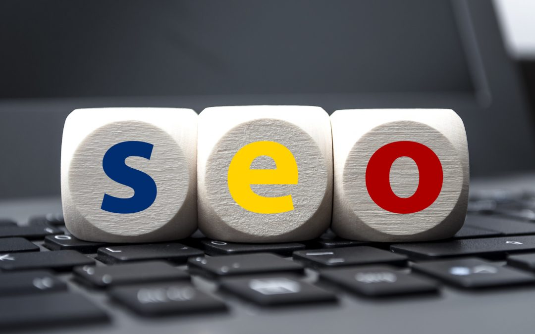Why Hiring Expert SEO Services is a Worthwhile Investment