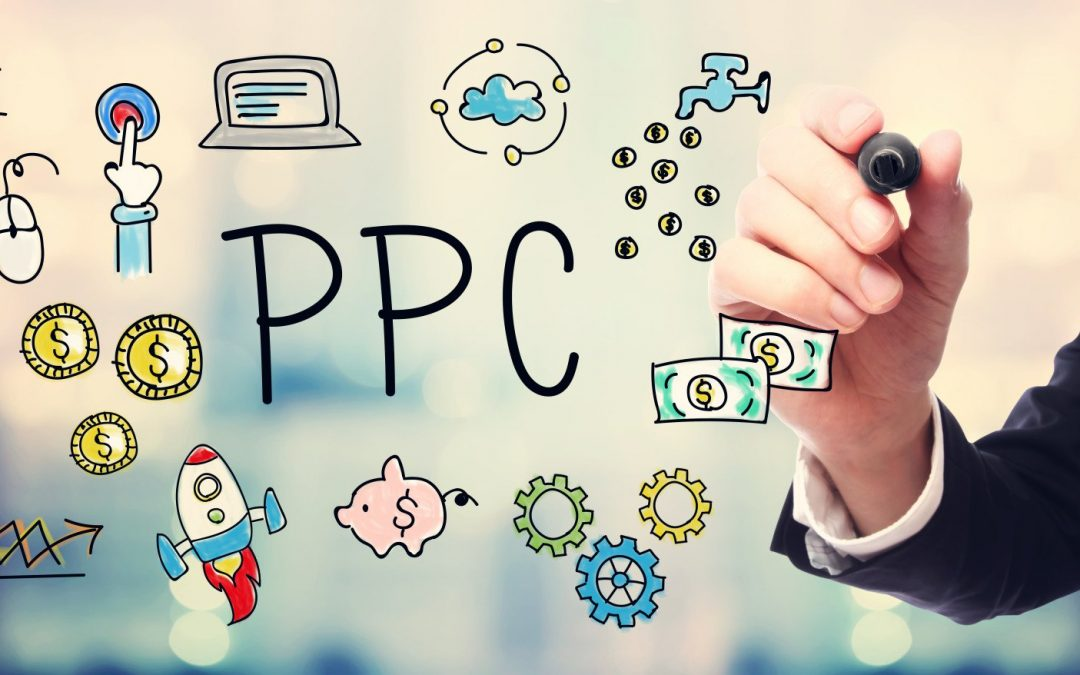 Enhance Your Marketing Campaign: Pay-Per-Click Optimization Explained