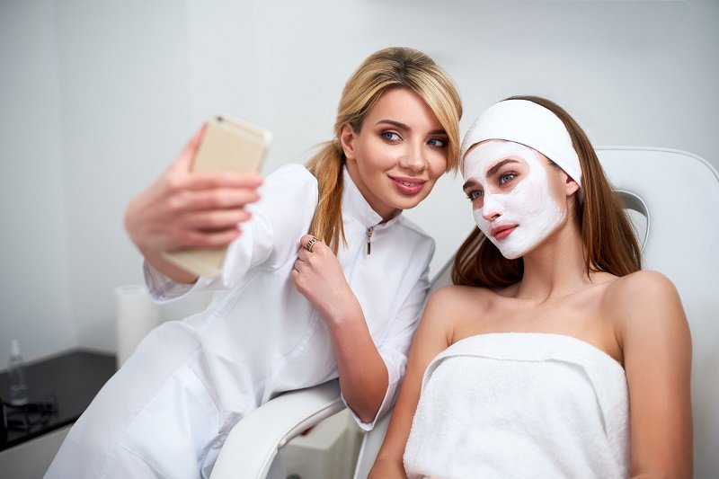 3 Secrets to a Successful Med Spa Digital Marketing Strategy