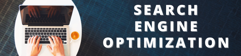 SEO Services: Professional Search Engine Optimization (SEO) Services