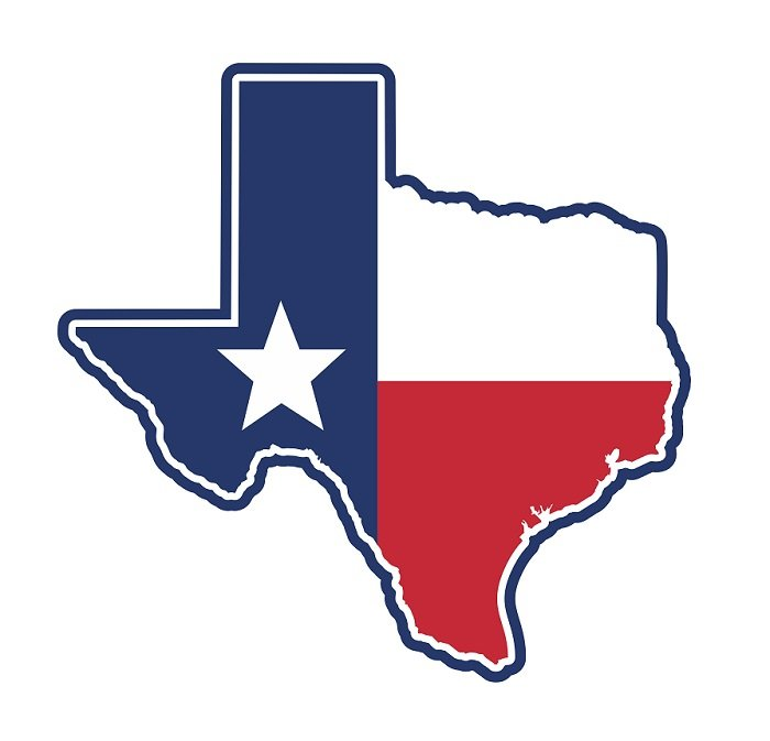 Texas Digital Marketing